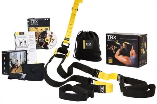 Trx Pro Pack 2eg