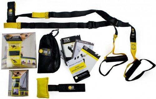 TRX Pro Pack P1