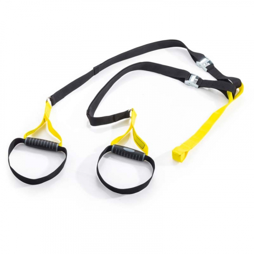 10-400-359_imantes-proponisis-sling-trainer-basicg