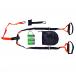 Posilovací závěsný systém  Závěsný posilovací systém TUNTURI Suspension Trainer