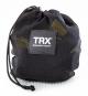TRX Pro KIt P3 Pack taškag