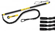Posilovací závěsný systém  TRX® Rip Trainer ORIGINAL