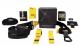 TRX Pro KIt P3 Packg