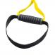 10-400-359_xeirolavi-imanta-proponisis-sling-trainer-basic_kettlerg