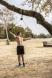 Multifunkční závěsný systém Cross Fit Trainer TUNTURI outdoor kladka