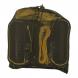 Závěsný systém GTX YATE balení