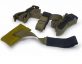 MultiTrainer FORCE KIT Plus set